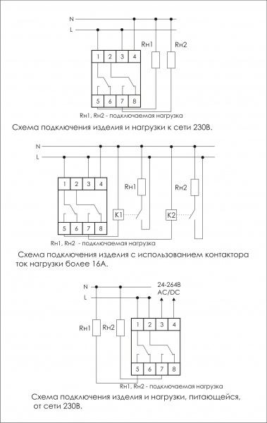 PCZ-527
