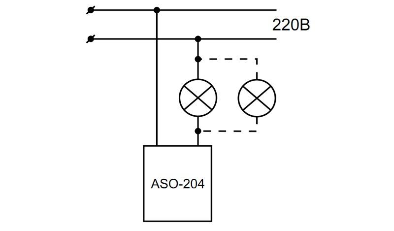 590.0 КБ