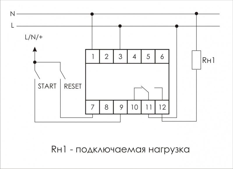 PCS-516, PCS-516U