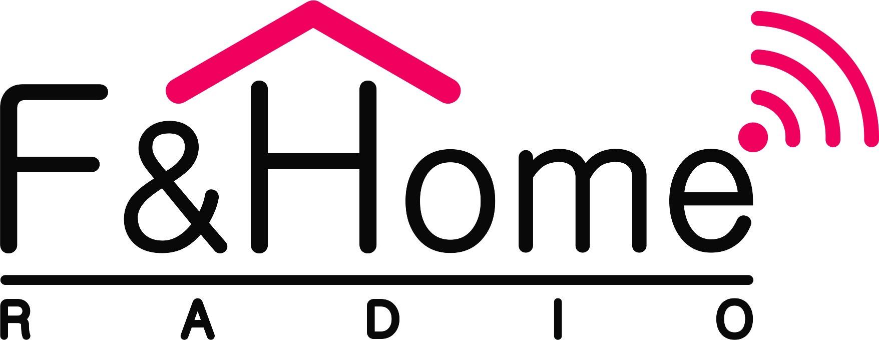 F&Home_RADIO_logo